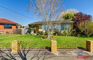 Picture of 2 Ritchie Rd, Churchill VIC 3842