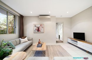 Picture of 76/18 Day Street, Silverwater NSW 2128