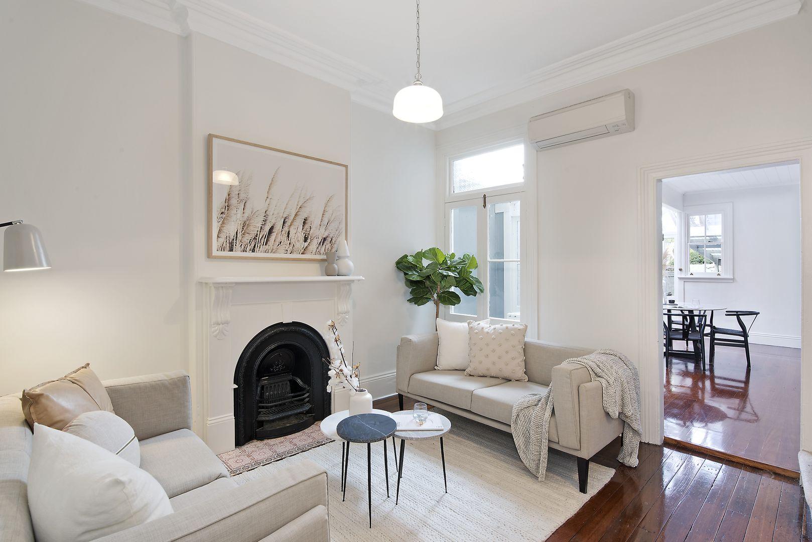 70 Brown Street, Paddington NSW 2021, Image 0