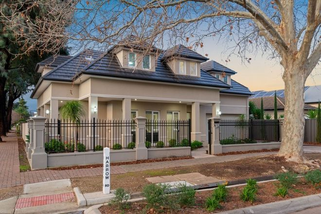 Picture of 65 Harrow Road, ST PETERS SA 5069