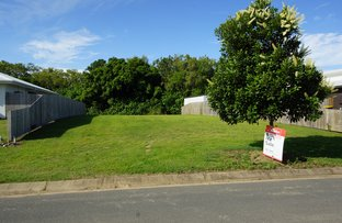 Picture of Lot 17/21 Stoddart Place, Walkerston QLD 4751