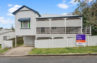 Picture of 11 White Street, Kelvin Grove QLD 4059