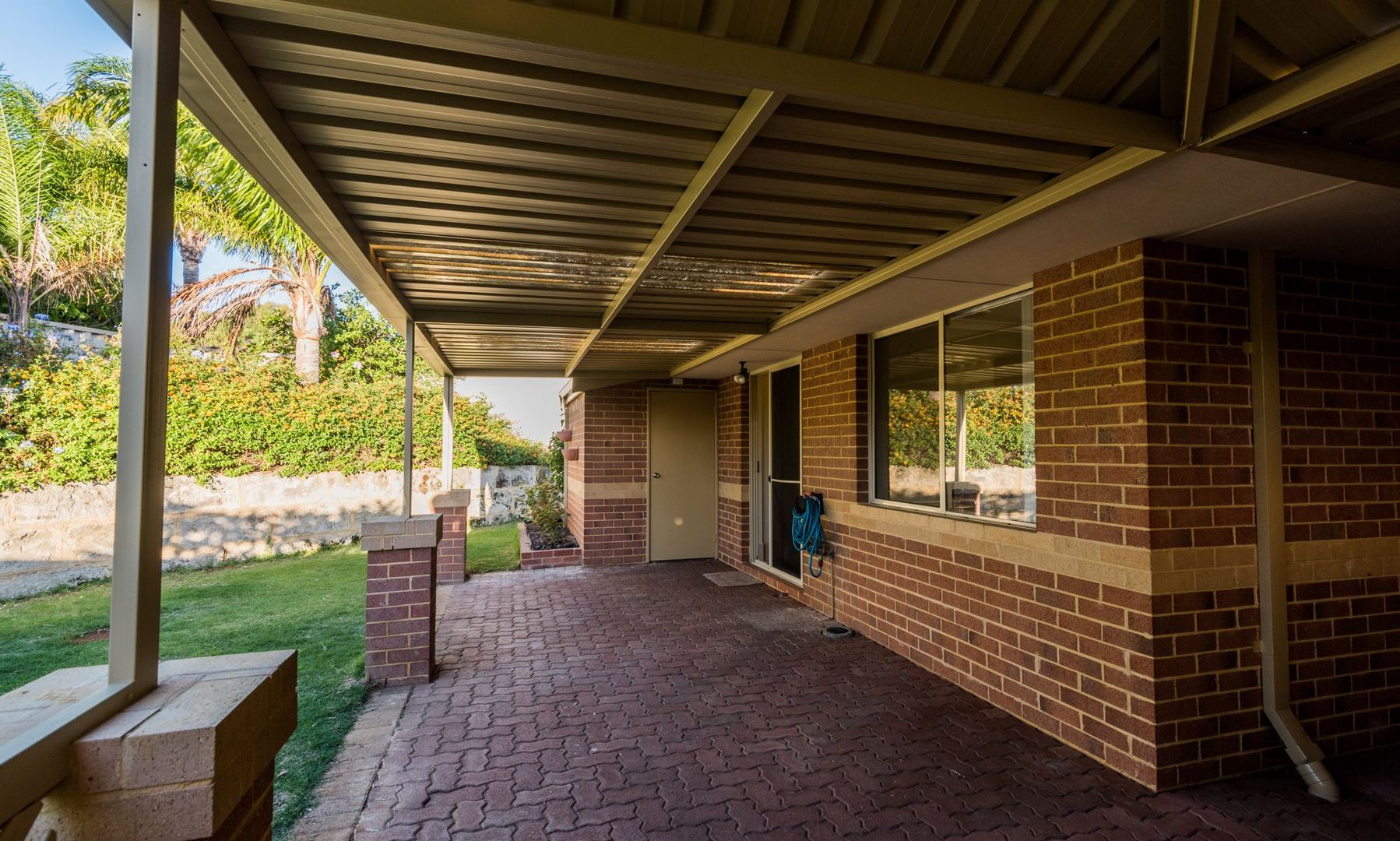 1B Nandus Court, Heathridge WA 6027, Image 2