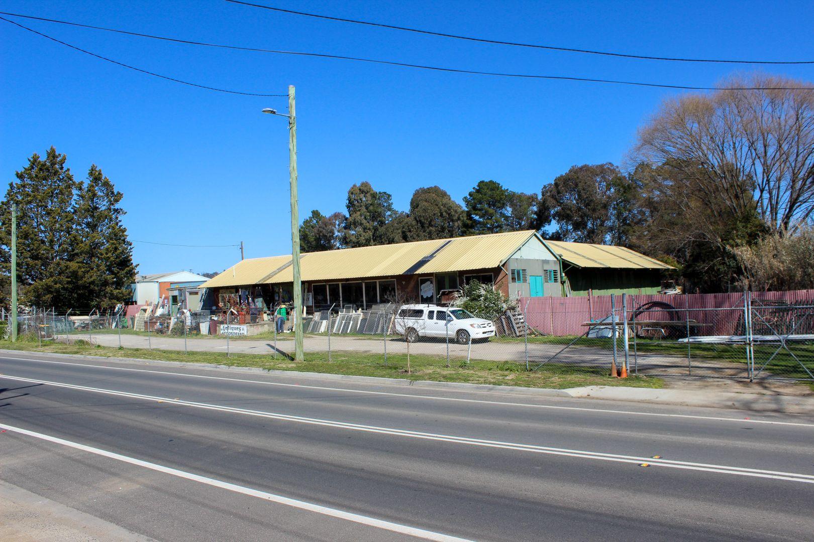 17 Vale Road, South Bathurst NSW 2795, Image 1