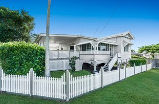 Picture of 65 Waterview Avenue, Wynnum QLD 4178