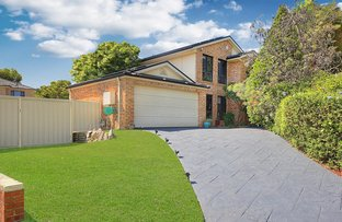 Picture of 7 Ajuga Court, Voyager Point NSW 2172