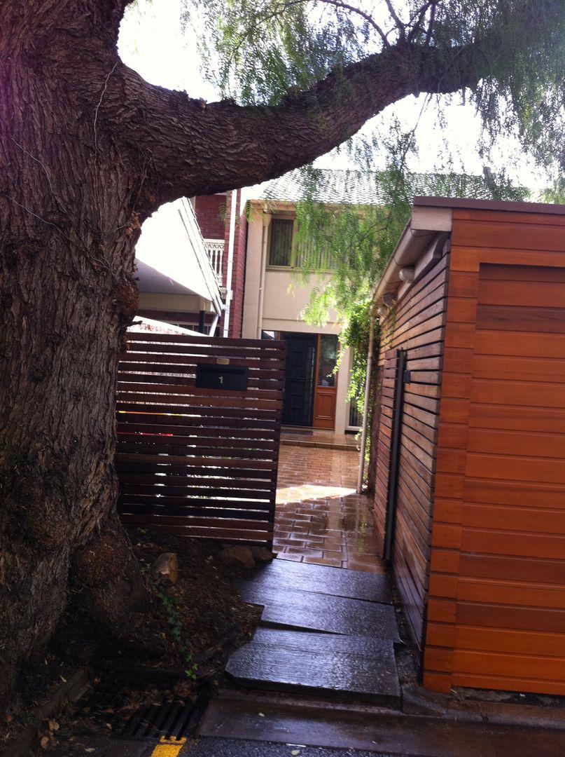 1 Angas Ct, Adelaide SA 5000, Image 1