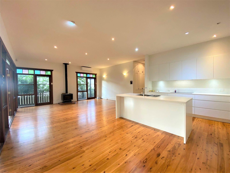 28 Royal  Street, Chatswood NSW 2067, Image 2
