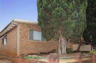 Picture of 2/6 Geneva Street, Kyogle NSW 2474