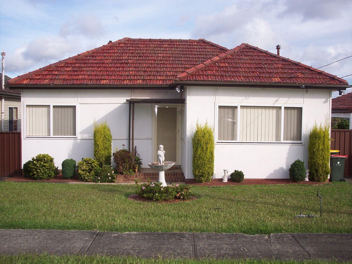 9 Stuart Street, Ryde NSW 2112, Image 0