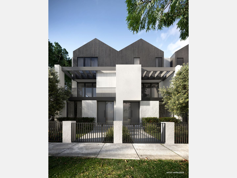 18 Wilkinson Road, Sunshine VIC 3020, Image 1