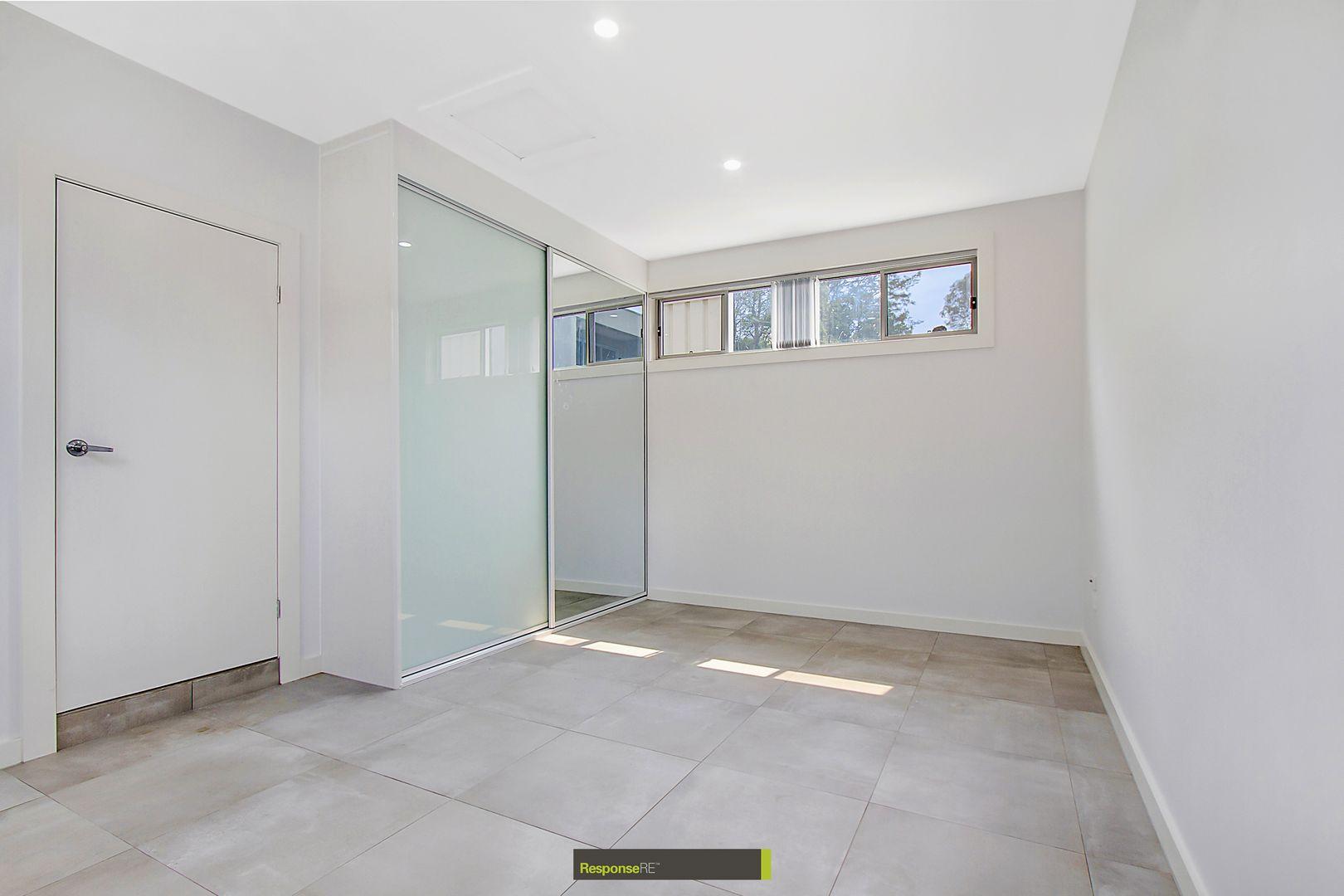 1/9A Woodlands Street, Baulkham Hills NSW 2153, Image 2