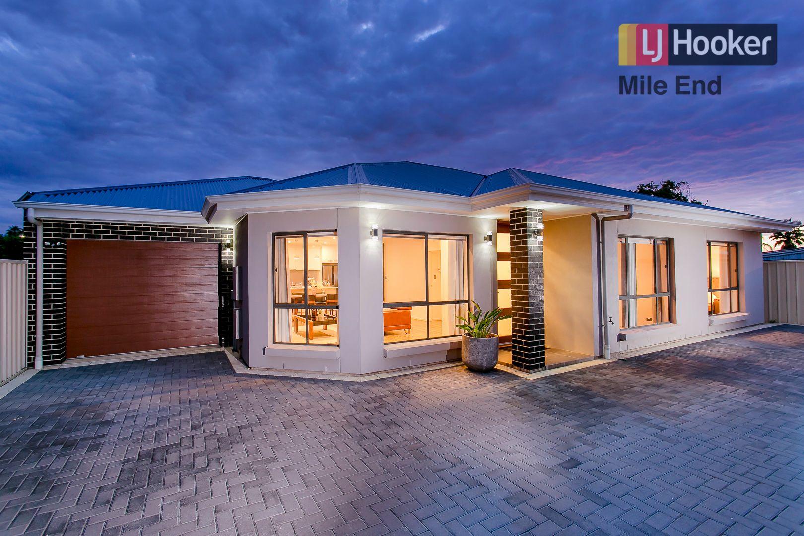 2c Kimber Terrace, Kurralta Park SA 5037, Image 0