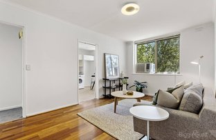 Picture of 9/12 Madden Grove, Richmond VIC 3121