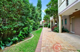 Picture of 36/5-17 Pacific Highway, Roseville NSW 2069