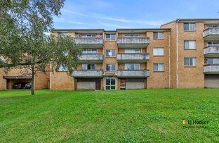 Picture of 11/37 - 43 Saddington Street, St Marys NSW 2760
