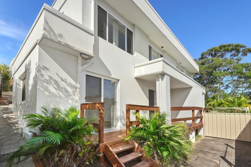4/129 Pacific Drive, Port Macquarie NSW 2444, Image 0