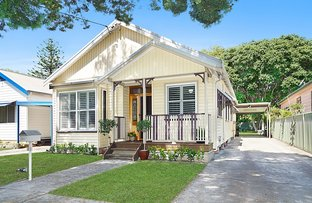 31 Kitchener Pde, Mayfield East NSW 2304