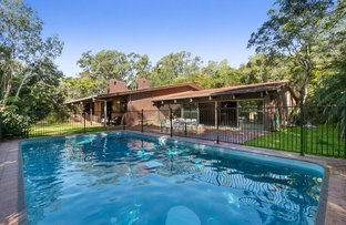 Picture of 198 Brookfield Road, Kenmore Hills QLD 4069