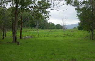 Picture of Lots 393 & 394 Gorge Creek Road, Kyogle NSW 2474