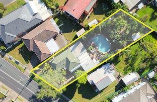 343 Cabramatta Road, Cabramatta NSW 2166