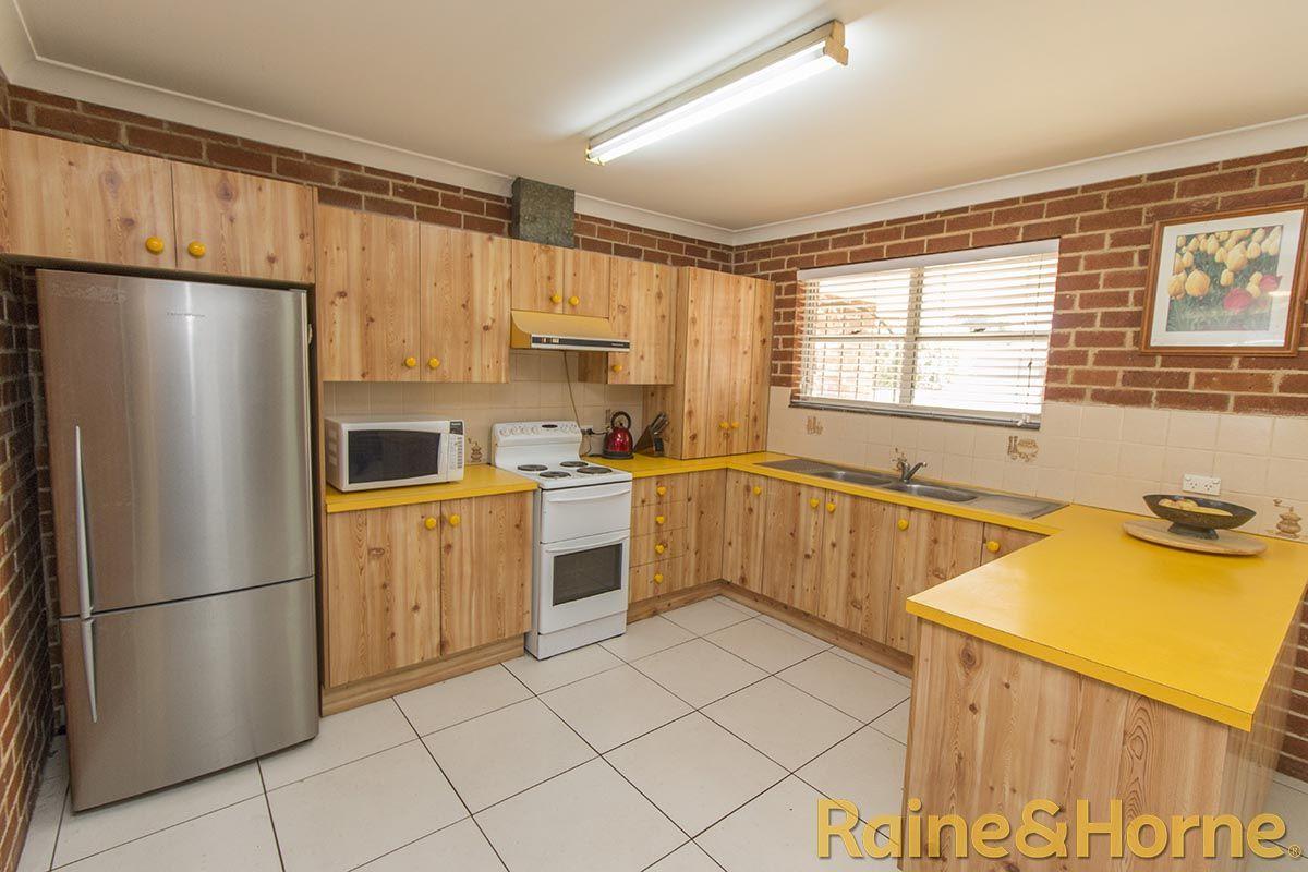 102 Tancred Street, Narromine NSW 2821, Image 1