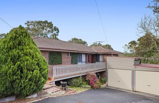 Picture of 26 Beard Street, Eltham VIC 3095