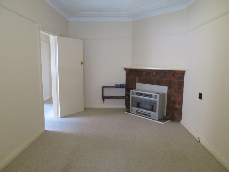 134 Wentworth Street, Blackheath NSW 2785, Image 2