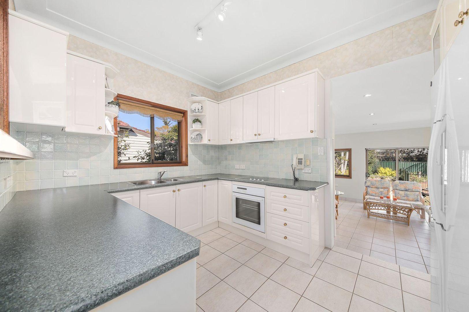 14 Hazelglen Avenue, Panania NSW 2213, Image 2