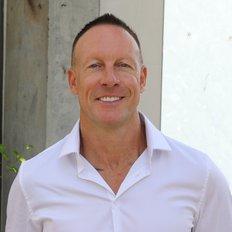 Scott Ferris, Sales representative