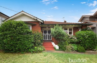 38 May Street, Hampton VIC 3188