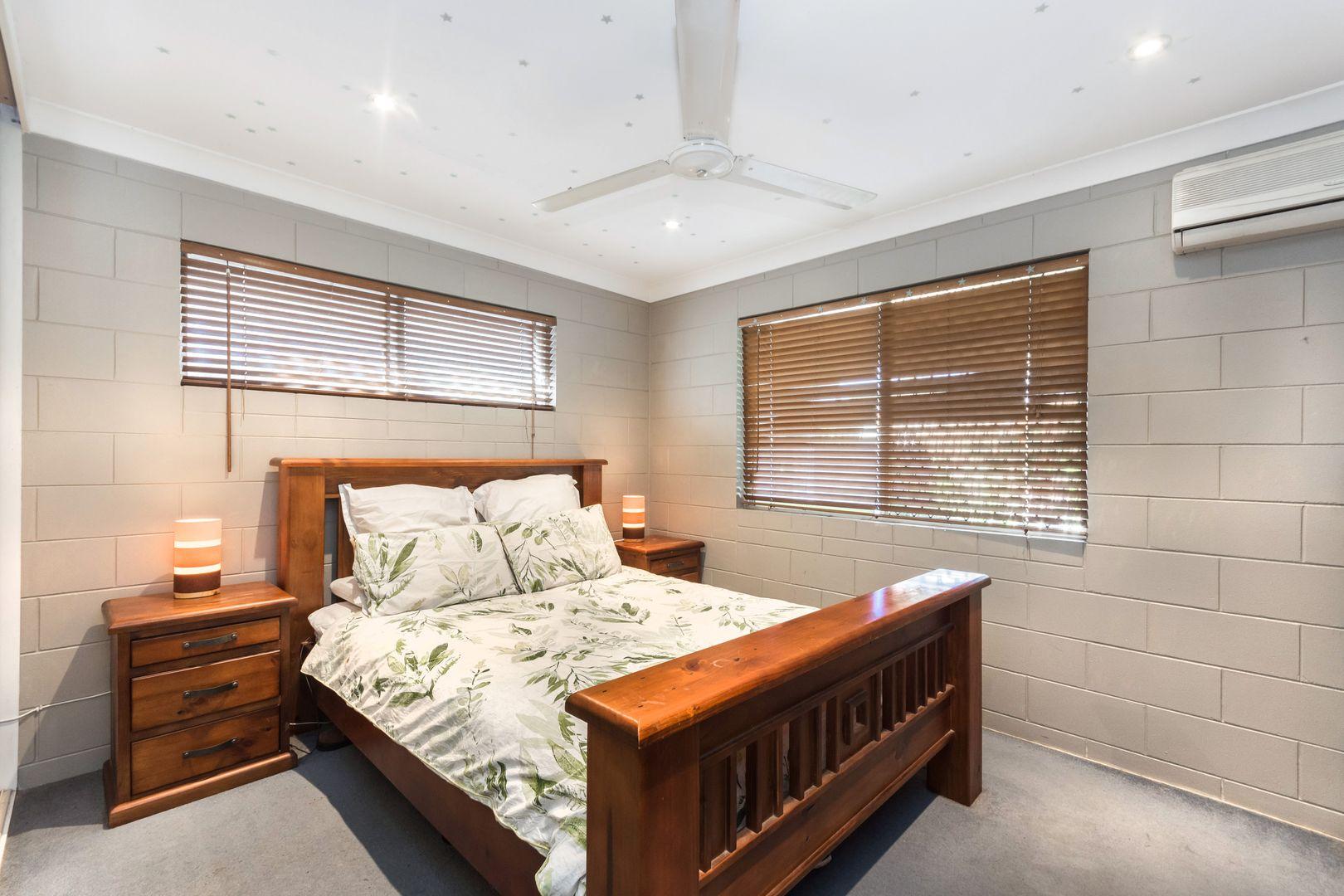 1 Pepperwood Street, Deeragun QLD 4818, Image 1