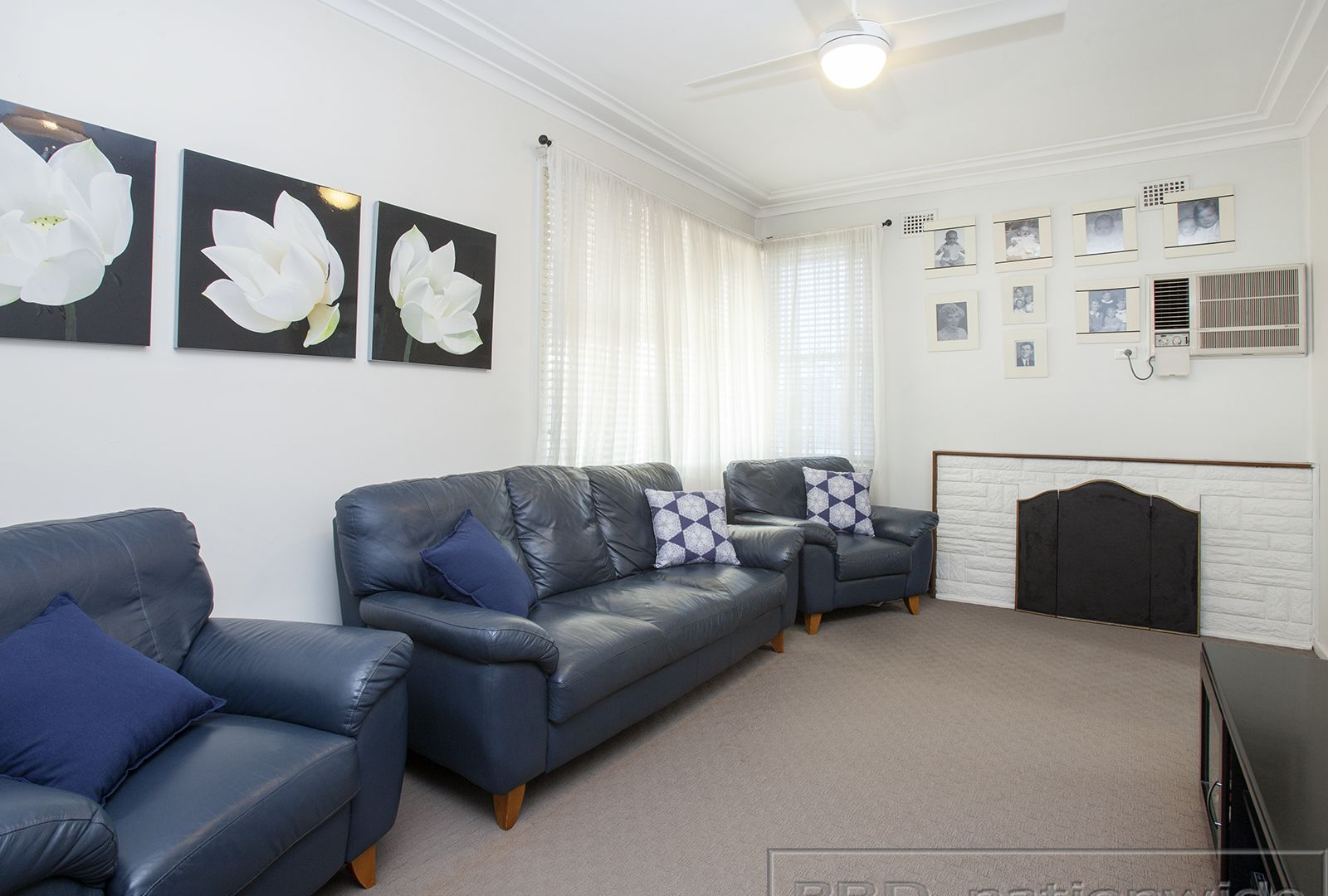 33 Vindin Street, Rutherford NSW 2320, Image 2