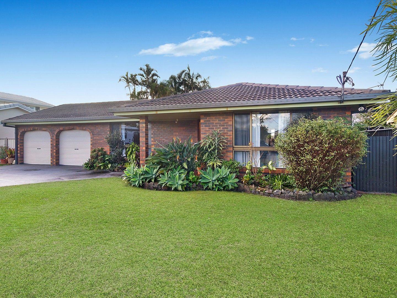 145 Fox Street, Ballina NSW 2478, Image 0