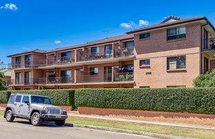 8/61 - 63 Windsor Road, Merrylands NSW 2160