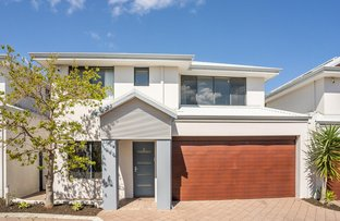 Picture of 3/435 Main Street, Balcatta WA 6021