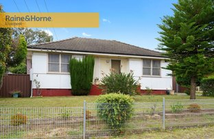 Picture of 6 Ida Avenue, Lurnea NSW 2170