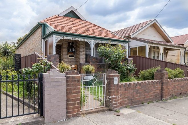 Picture of 80 Laurence St, LITHGOW NSW 2790