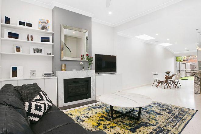 Picture of 226 Birrell Street, BONDI JUNCTION NSW 2022