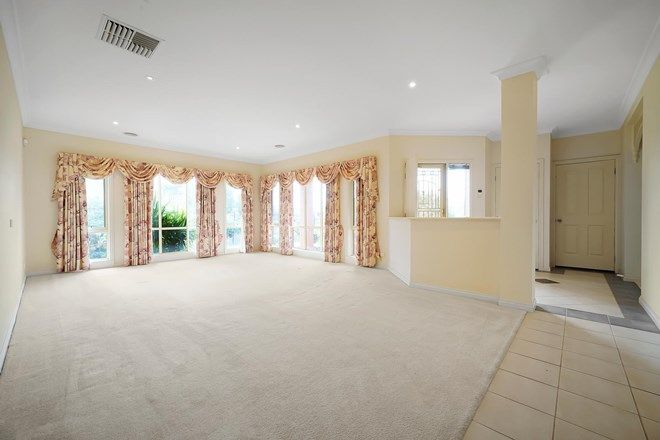 Picture of 1-3 University Drive, HIGHTON VIC 3216