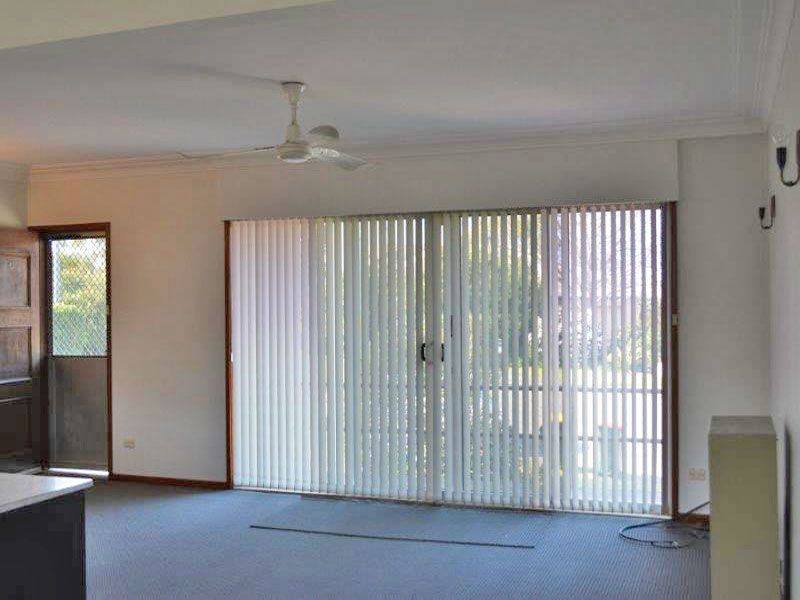 9 Judith Street, Corlette NSW 2315, Image 1