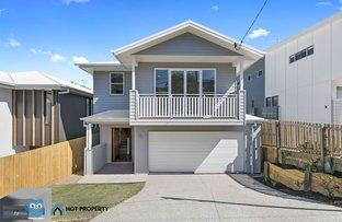Picture of 17 Brinawa Street, Camp Hill QLD 4152