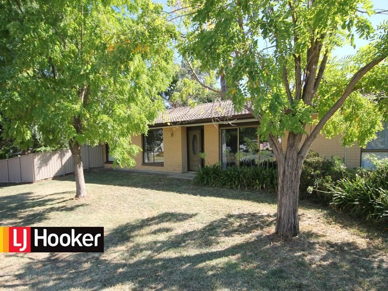40A Prince Street, Inverell NSW 2360, Image 0