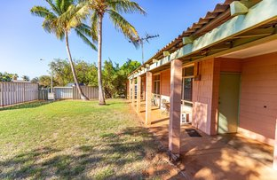Picture of 5-6/8 Grant Place, Port Hedland WA 6721