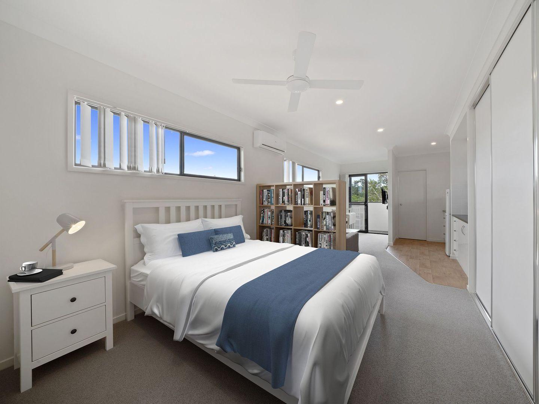 16 &/18 Grenfell Street, Mount Gravatt East QLD 4122, Image 0