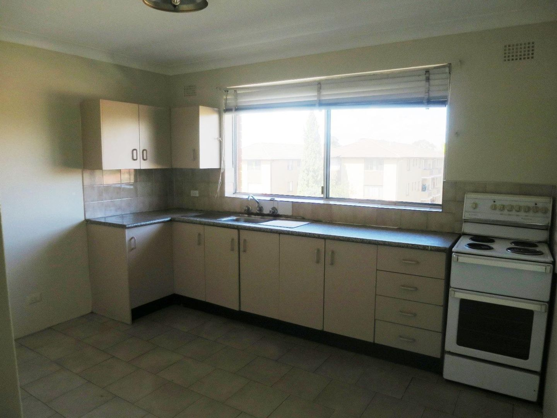 9/86 Harris Street, Fairfield NSW 2165, Image 0