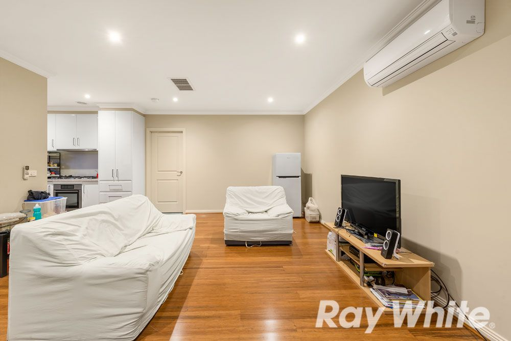 2/3 Harlaw Court, Wheelers Hill VIC 3150, Image 1