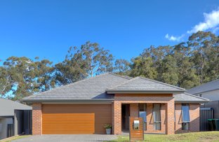 Picture of 37 Billabong Drive, Cameron Park NSW 2285
