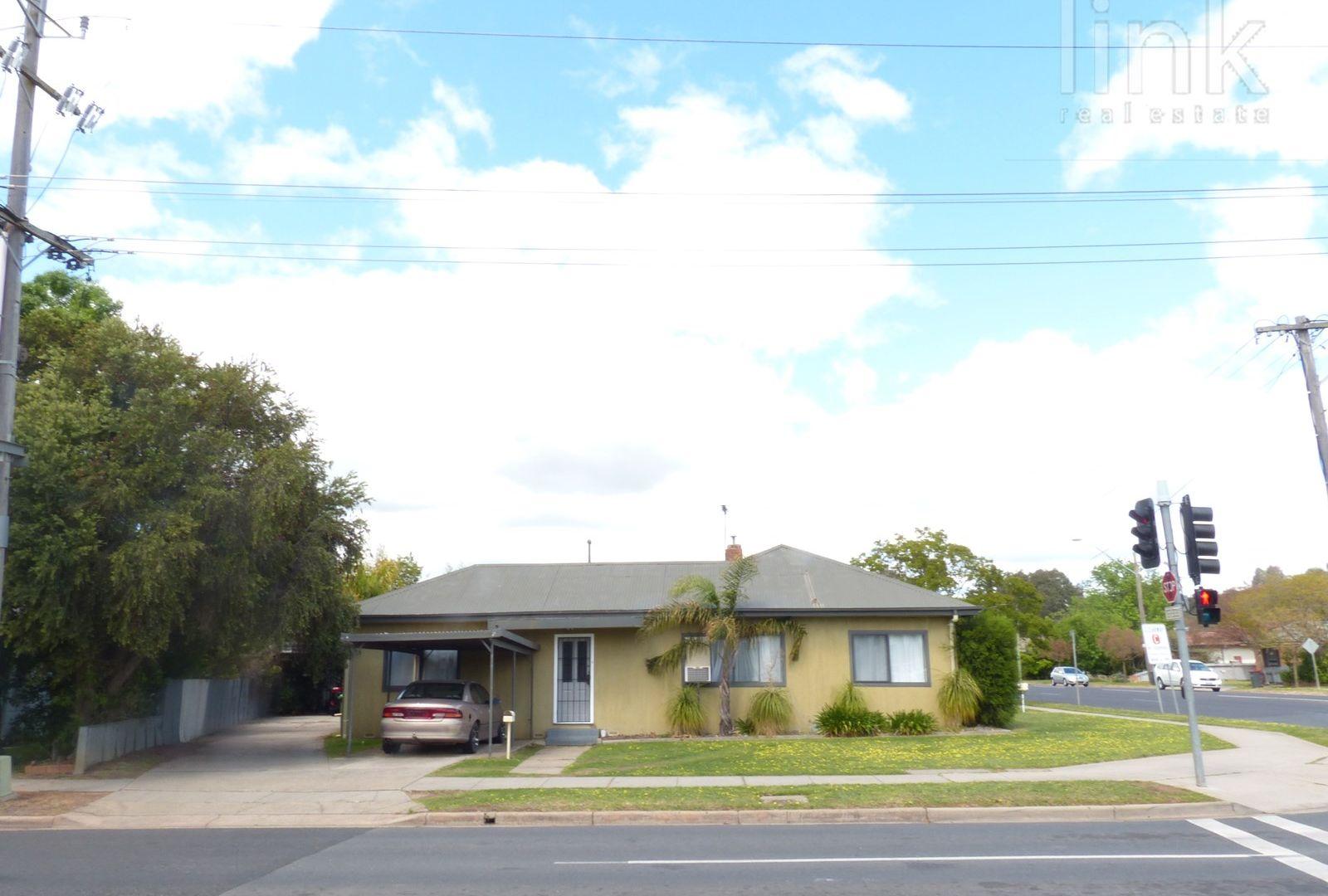 1-3/986 Waugh Road, North Albury NSW 2640, Image 2