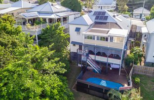 Picture of 60 Gladstone Road, Highgate Hill QLD 4101